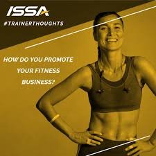 We did not find results for: Issa International Sports Sciences Association Home Facebook