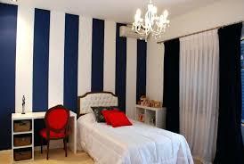 painting stripes on walls ideas horizontal best bedroom stripe paint interesting design