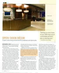 Small Picture Avenue Article Open Door Decor playuna
