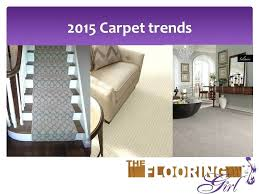 rug trends 2017 carpet new carpet trends 7 carpet trends for wall to wall rug trends