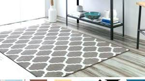 10 x 10 rug rug x rugs stylish impressive area decoration within ordinary in 8 square 10 x 10 rug