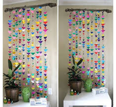 Small Picture 11 best Wall Decorations images on Pinterest Paper crafting