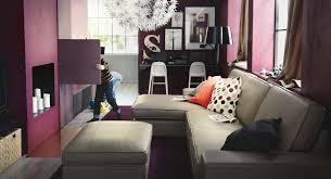 White Living Room Furniture Uk White Gloss Living Room Furniture Ikea Ikea Living Room