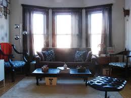 Latest Living Room Latest Interior Design For Living Room Gothic Apartment Interior