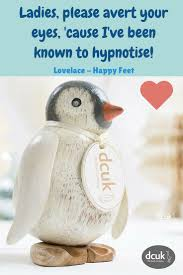 Enjoy reading and share 7 famous quotes about penguin love with everyone. Cute Penguin Love Quotes Love Quotes Collection Within Hd Images