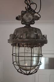 vintage industrial lighting. Vintage Industrial Lighting