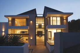 architecture house. Modren Architecture 13 Popular Architectural Styles To Consider While House Hunting  Personal  Finance US News Throughout Architecture