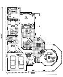 image result for south african house designs house plans House Extension Plans Australia image result for south african house designs house plans pinterest house house extension designs australia