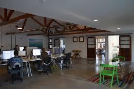 natural lighting futura lofts. E-house Studio Natural Lighting Futura Lofts I