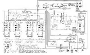 ge oven element wiring diagram images wiring diagram besides ge oven wiring diagram circuit and schematic wiring