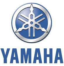 Image result for yamaha logo MARINE