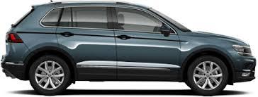 Volkswagen Tiguan в комплектации <b>All Inclusive</b>   Фольксваген ...