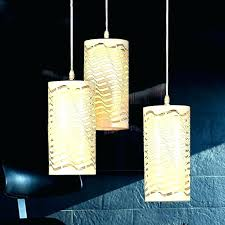 low hanging light fixtures cool three hanging lights home decorators collection pendant lights low hanging lights low hanging light fixtures