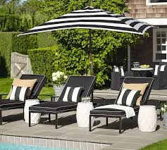 black patio furniture covers. Black And White Stripe Outdoor Marvelous Patio Furniture Covers Striped Cushions