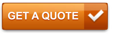 Get A Quote Beauteous 48 Get A Quote Png For Free Download On Mbtskoudsalg