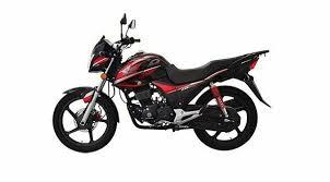 Honda Cb150f 150cc In Pakistan Price Specs And Pics Web Pk