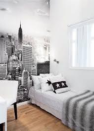 disney bedroom furniture cuteplatform. wonderful bedroom very small room add depth with a city wall mural to disney bedroom furniture cuteplatform