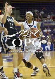 NCAA WOMENS BASKETBALL: MAR 22 Women's Basketball Championship - Second  Round - Gonzaga v Texas A&M | Olympic Photo Group - Photography by Jesse  Beals