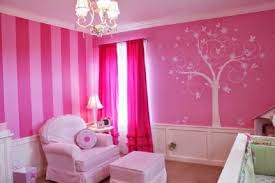 kids bedroom paint designs. painting wall for bedrooms kids bedroom paint designs a