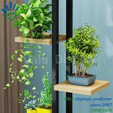 cina metal plant stand garden decor