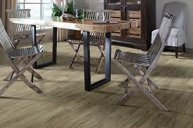 with our luxury vinyl flooring gallery