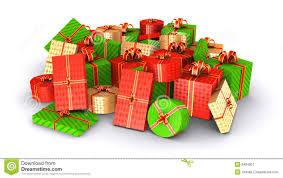 Christmas Pyramid Plans