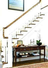 furniture for a foyer. Foyer Furniture Ideas Entry Decorating For  Entrance Idea . A E