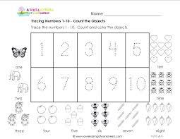 Math For Kindergarten Free Math Worksheet Kindergarten Free ...