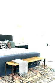 blue bedroom rugs small bedroom rugs area rug placement area rugs for bedroom large size of