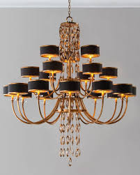 new candle chandelier non electric will help you get your ideas real non electric chandeliers