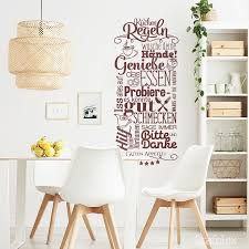 30 70 Wanddekoration Ideen Zum Inspirieren Archzine Net
