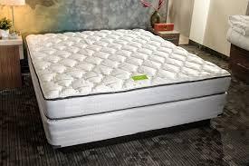 Bed Springs Buy Luxury Hotel Bedding From Courtyard Hotels Foam Mattress