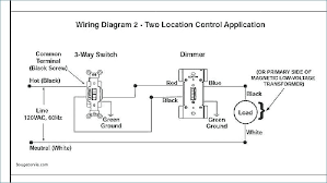 lutron maestro 4 way dimmer switch 4 way switch wiring diagram with 3 way dimmer switch wiring diagram variations lutron maestro 4 way dimmer switch 4 way switch wiring diagram with