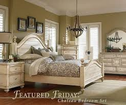 white bedroom furniture king. Master Bedroom White Marsilona Queen Panel Bed View 3 Ashley . Furniture King