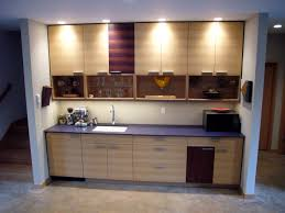 compact office kitchen modern kitchen. Office Kitchen Ideas. Modern With Concept Gallery Mariapngt . Ideas H Compact N