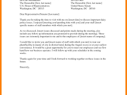 Business Letter Invitation Compare And Contrast Essay Example For
