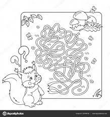 Hoe Teken Je Een Cool Ijsje Makkelijk How To Draw Ice Cream Hoe
