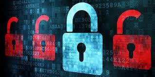 Хакеры США проникли в контрольные системы РФ Новости США  Хакеры США проникли в контрольные системы РФ