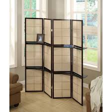 Sliding Wall Dividers Divider Marvellous Folding Screen Room Divider Remarkable