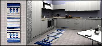 kitchen rugs for tile floors dayri me