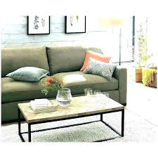 crate barrel coffee table crate and barrel coffee table crate and coffee table crate barrel coffee table crate barrel coffee crate and barrel coffee table