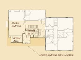 master suite addition tips and info paradis remodeling and