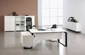 Desk  Small Executive Office Desk L Shaped Executive Desk Drawers Small Executive Office Desks