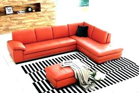 best couches under 1000 best sectionals under reclining sectionals under