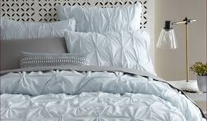full size of duvet cotton quilt covers king size target comforter sets twin comforter cover
