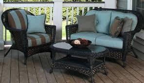 best wicker outdoor chair cushions ideas outdoor cushion cover wicker outdoor chair cushions best wicker outdoor