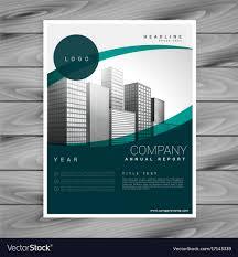 business flyer design templates business flyer poster design leaflet template