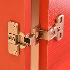 270 degree door hinge. aliexpress.com : buy 270 degree hinge full open large angle cabinet wardrobe thickening folding furniture door hinges zinc alloy fixed and shift 1pcs from