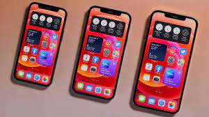 Best iPhone 2021: Apple currently sells ...