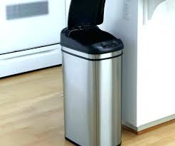 garbage can with locking lid new lockable lids call for availability trash outdoor garbage can with locking